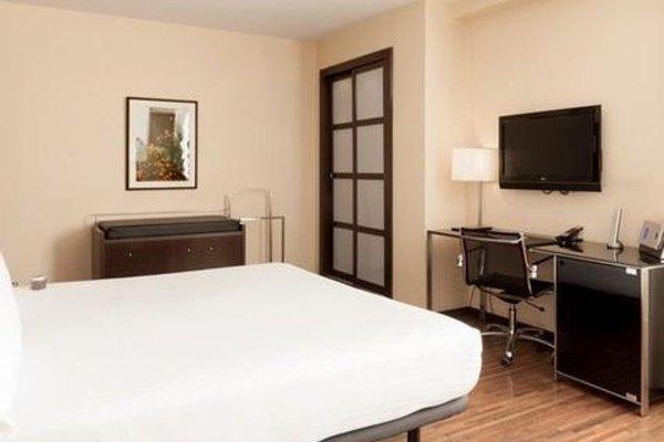 AC Hotel Cordoba, a Marriott Lifestyle Hotel - фото 5