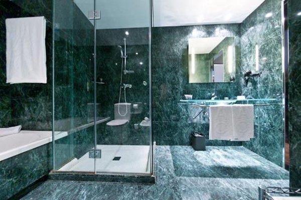 AC Hotel Cordoba, a Marriott Lifestyle Hotel - 7
