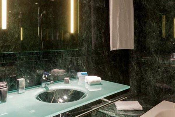 AC Hotel Cordoba, a Marriott Lifestyle Hotel - 8