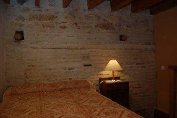 Apartamentos Turisticos Luna De Cristal - фото 14