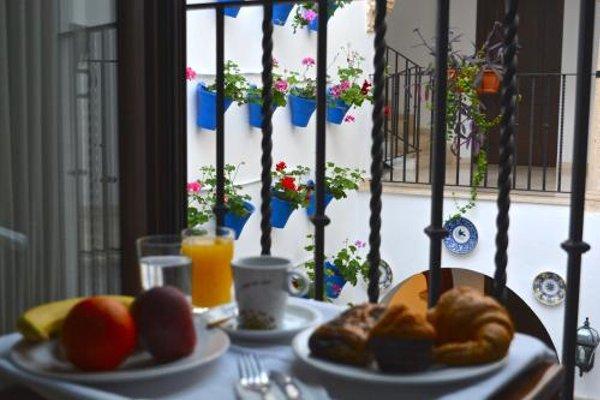 Hotel Marisa - фото 12