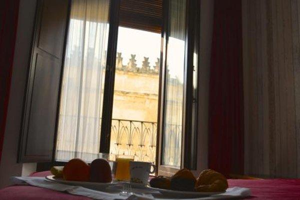 Hotel Marisa - фото 18