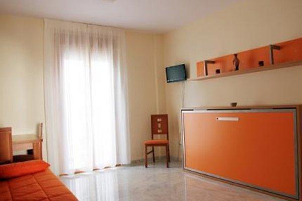 Apartamentos Turisticos Puerta Nueva - фото 12