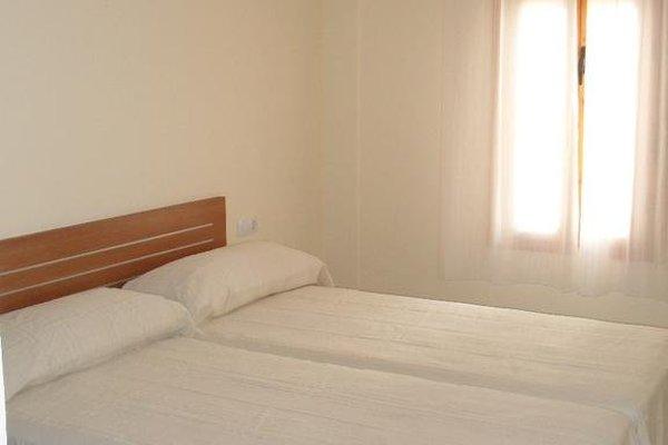 Apartamentos Turisticos Puerta Nueva - фото 3