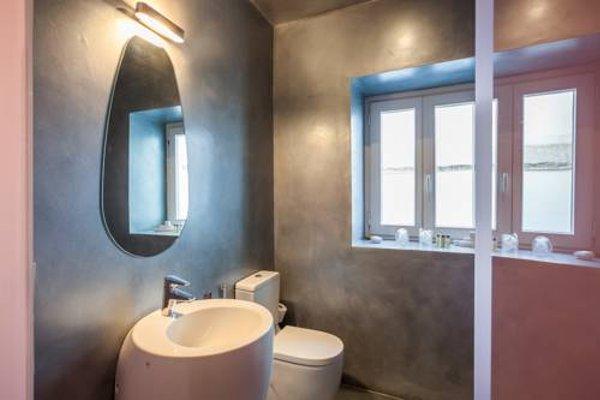 Hotel Viento10 - фото 11