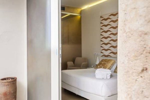 Hotel Viento10 - фото 13