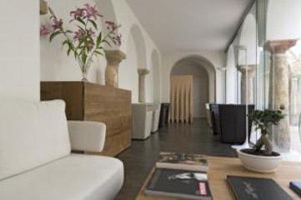 Hotel Viento10 - фото 15
