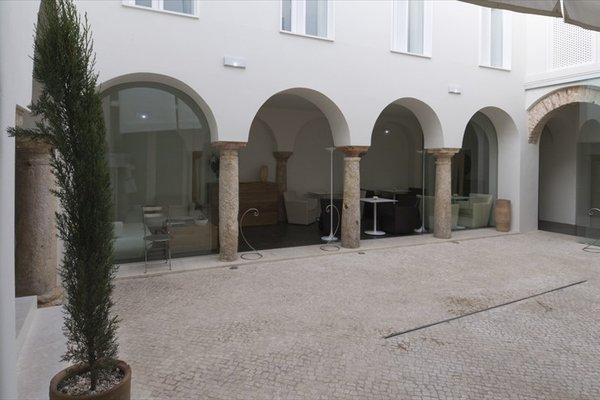 Hotel Viento10 - фото 21