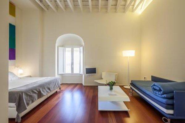 Hotel Viento10 - фото 4