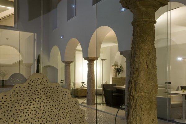 Hotel Viento10 - фото 9