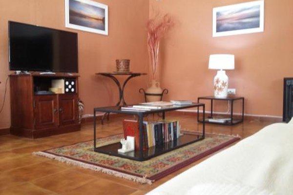 Hotel Tres Jotas - 6