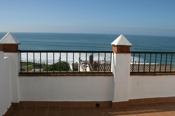 Apartamentos El Roqueo - фото 9