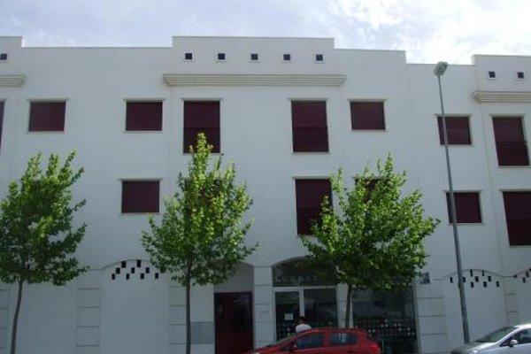 Apartamentos Turisticos San Vicente - 50