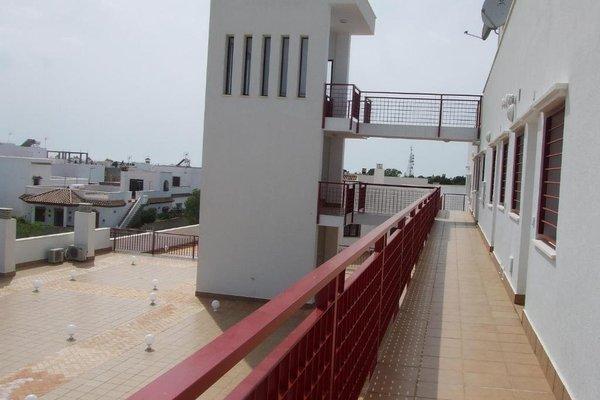 Apartamentos Turisticos San Vicente - 4