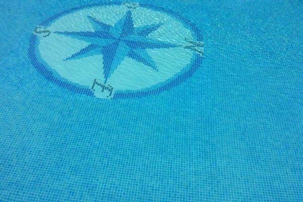 Apartamentos Las Parcelas - 13
