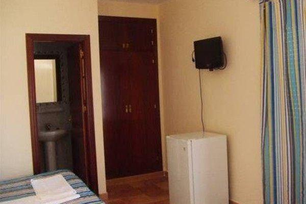 Apartamentos Las Parcelas - 21