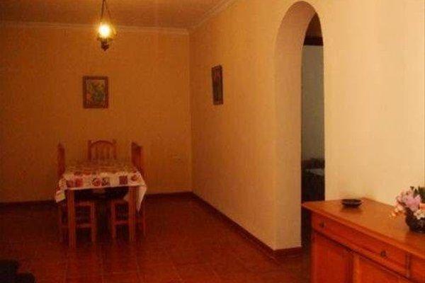 Apartamentos Las Parcelas - 23