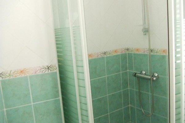 Apartamentos Las Parcelas - 3