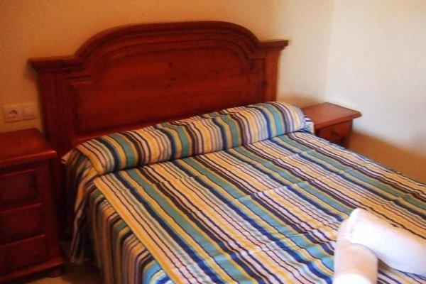 Apartamentos Las Parcelas - 5