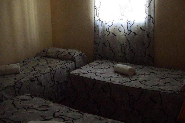 Apartamentos Las Parcelas - 6