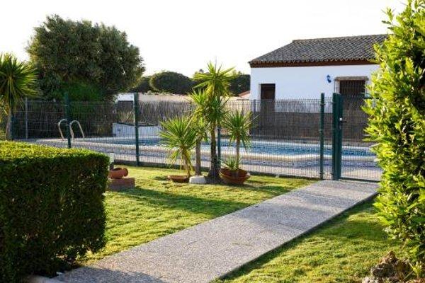 Villas Perez Zara - фото 50