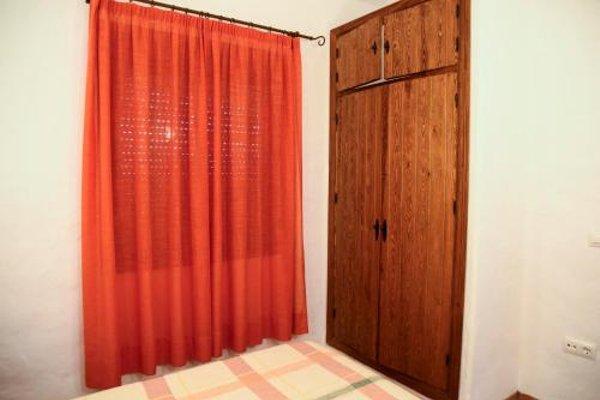 Villas Perez Zara - фото 16