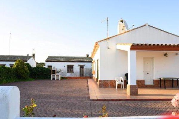 Villas Perez Zara - фото 23