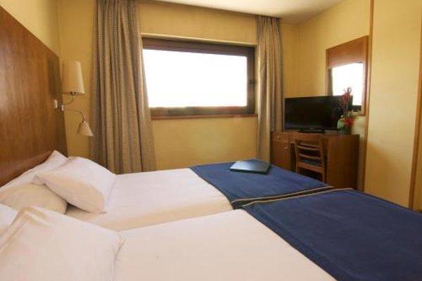 Galaico - фото 51
