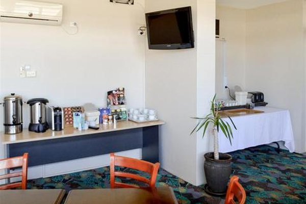 Taree Motor Inn - 3