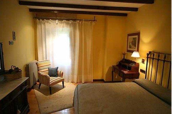 Casa Grande de Soutullo - фото 15