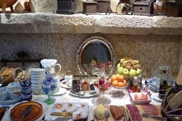 Casa Grande de Soutullo - фото 17