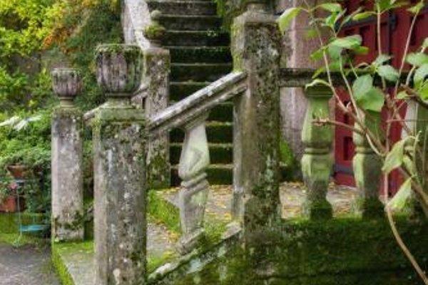 Casa Grande de Soutullo - фото 18