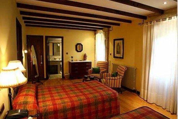 Casa Grande de Soutullo - фото 9