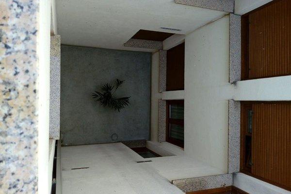 Hotel Arcos - фото 18