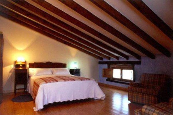 Casa Ciguenza - фото 17