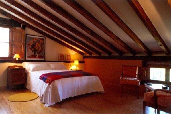 Casa Ciguenza - фото 18