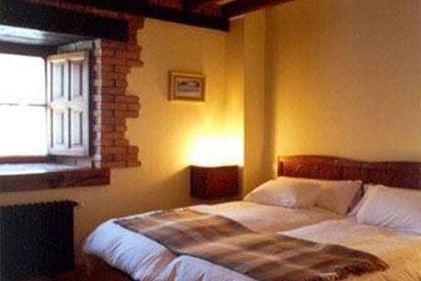 Casa Ciguenza - фото 3