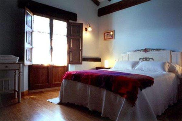 Casa Ciguenza - фото 4