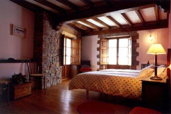 Casa Ciguenza - фото 5