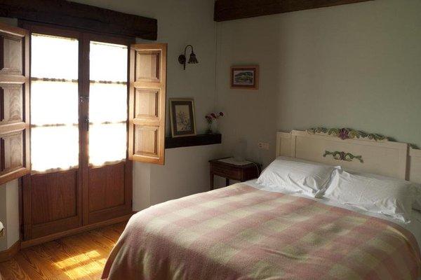 Casa Ciguenza - фото 6