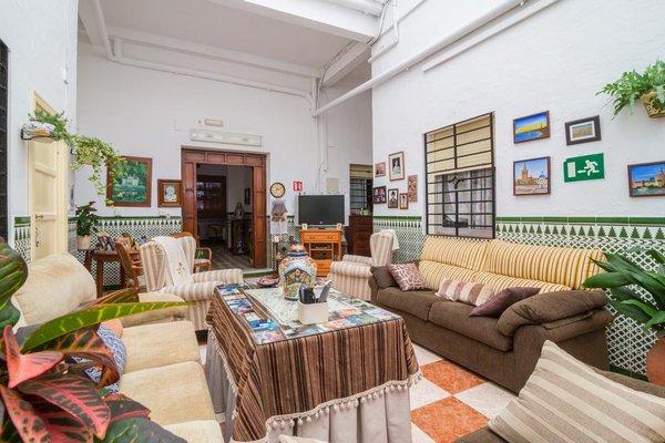 Montserrat Casa del Mar - фото 5