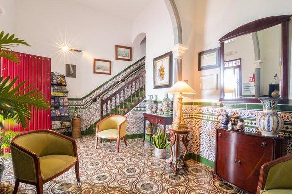 Montserrat Casa del Mar - фото 7