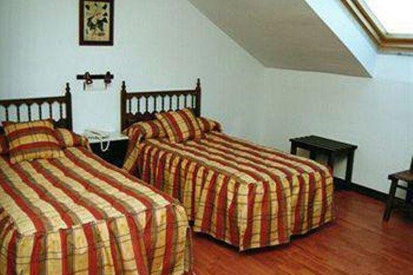 Hotel La Cerca - 3