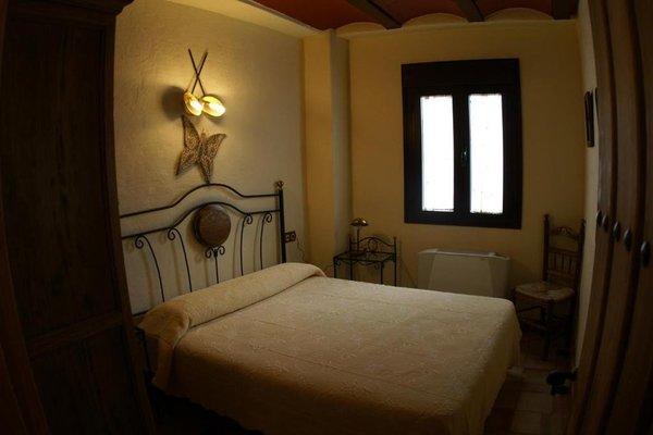 La Casa de la Abuela - фото 11