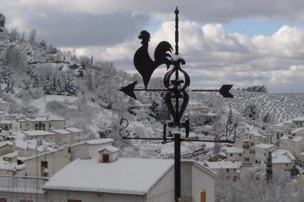 La Casa de la Abuela - фото 13