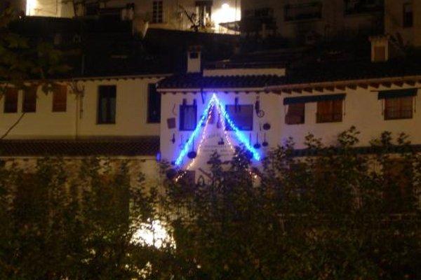 La Casa de la Abuela - фото 15