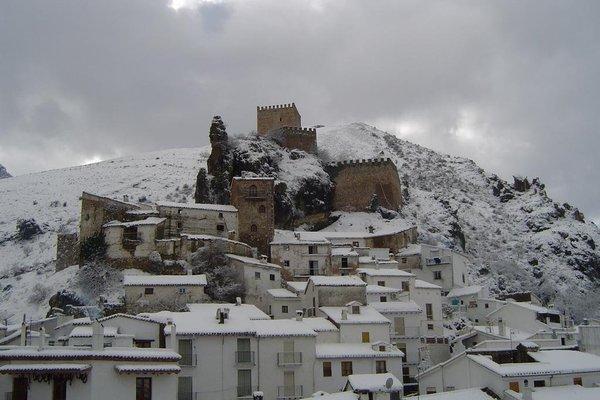 La Casa de la Abuela - фото 3