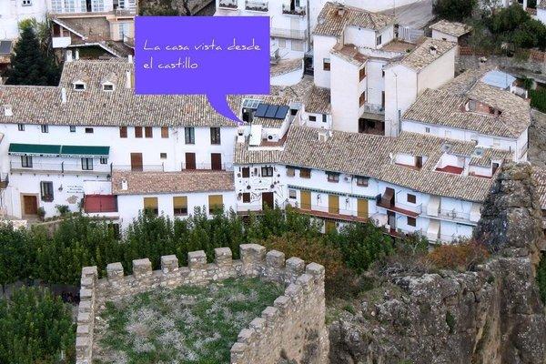 La Casa de la Abuela - фото 5