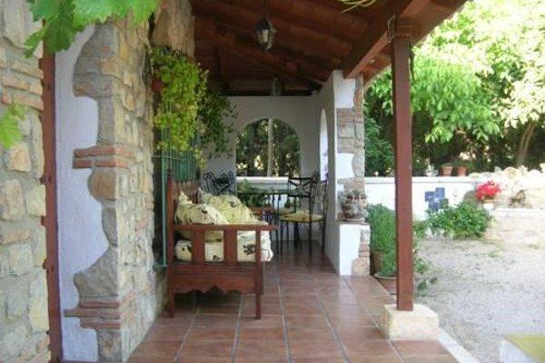 Casa Maria - фото 15