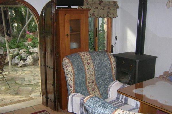 Casa Maria - фото 7